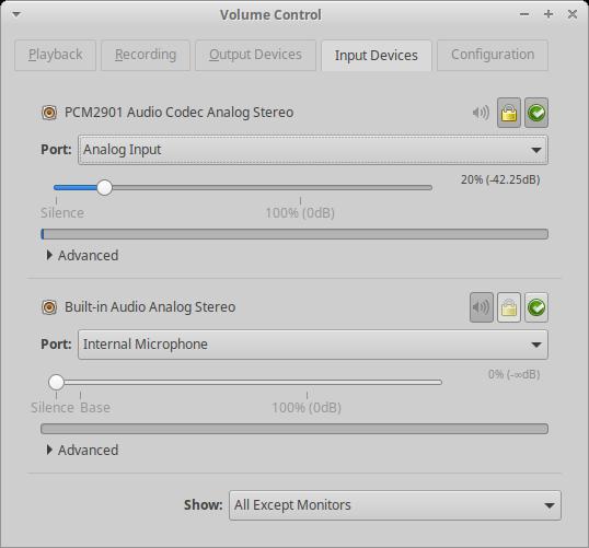 Icom IC-7300 and Linux - LinuxER eu